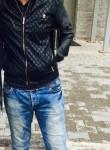 Misha, 28  , Aykhal