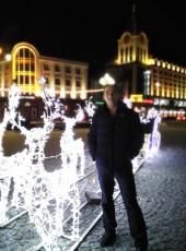Oleg, 39, Russia, Baltiysk