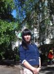 Khoroshaya, 30, Barnaul
