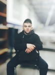 Firuzjon, 26  , Zaraysk