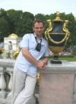 Eduard, 46, Tver