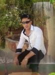 عبد ابو العز, 29, Ramat Gan