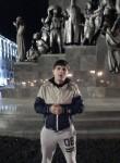 Denis, 18, Kharkiv