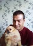 Feliks, 35  , Saint-Germain-en-Laye