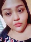 Osmara, 29  , Cancun