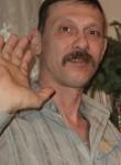 Andrey, 47  , Ufa