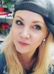 Katya, 37  , Ulyanovsk