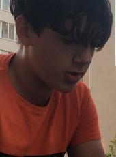 Oleg, 28, Ukraine, Kiev