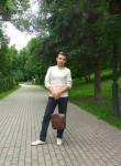 Saha, 26  , Novomyrhorod