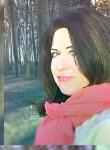 Yuliya, 36, Saint Petersburg