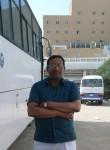 Anuddin Ansari, 34  , Al Ahmadi