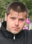 vanya, 32  , Kuznetsovsk