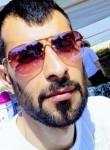 Alpaslan , 30  , Istanbul