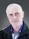 Anatoliy, 70  , Satka