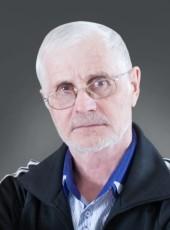 Anatoliy, 70, Russia, Satka