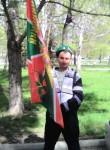 Sergey, 42  , Nizhniy Tagil