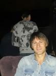 Sergey, 37, Mariupol