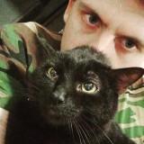 Petr, 23  , Pribram