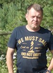 Aleksandr, 46, Kirov (Kirov)