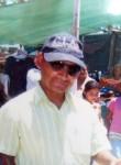 Marcelo Rojas, 52  , Neuquen