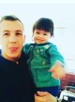 Stas Mytko , 22 года, Київ