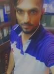 hamid.y2g@gmail., 77, Jeddah