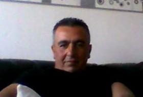 Mehmet, 49 - Just Me