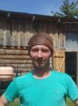 Sergey, 39, Perm