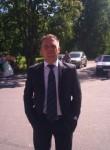 Daniel, 40  , Lodeynoye Pole