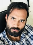 Dakxh, 30  , Ranikhet