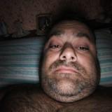 Christian, 41  , Priolo Gargallo