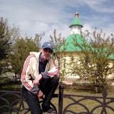 Vladimir, 45  , Korostyshiv