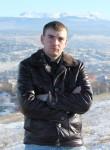 Юрий Кузьмин, 34 года, Москва