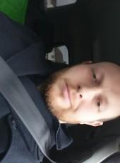 Nobby19, 35, United Kingdom, Stockton-on-Tees