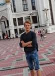 Dmitriy, 21  , Slobodskoy