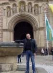 Василь, 40  , Bad Duerkheim