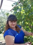 Елена, 35  , Horodyshche