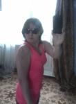 Lidiya, 33  , Kalashnikovo