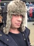 Aleksey , 39, Kirovsk (Murmansk)