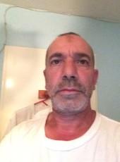 bendaoud, 59, France, Nimes