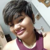 Magdana, 22  , Delmas 73