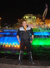 Valera, 31, Russia, Klimovo