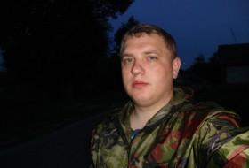 Valera, 31 - General