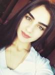 Lilya, 21, Krasnoyarsk