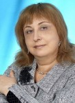 Ольга, 65  , Kemerovo