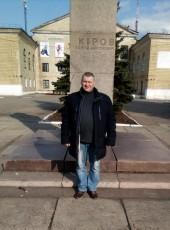 Ivan, 37, Ukraine, Donetsk
