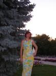 Elena, 48  , Oleksandriya