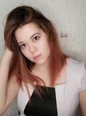 Anastasiya, 31, Russia, Kamensk-Uralskiy