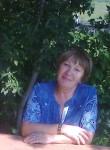 Ekaterina, 60  , Barnaul