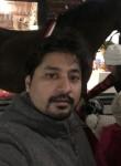 Muhammad, 36  , Nashua